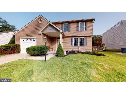 7863 RED LION WAY Pasadena, MD MLS# MDAA446140