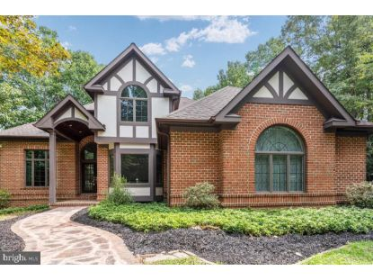10 WEYBRIDGE COURT Severna Park, MD MLS# MDAA446184