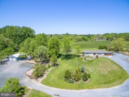 50 E BAY FRONT RD  Deale, MD MLS# MDAA446200