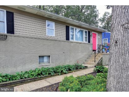 1917 POTOMAC ROAD Edgewater, MD MLS# MDAA446282