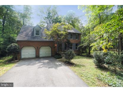 97 HAMPSTEAD COURT Severna Park, MD MLS# MDAA446292