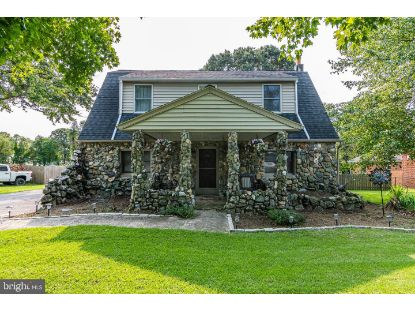 7771 TICK NECK ROAD Pasadena, MD MLS# MDAA446388