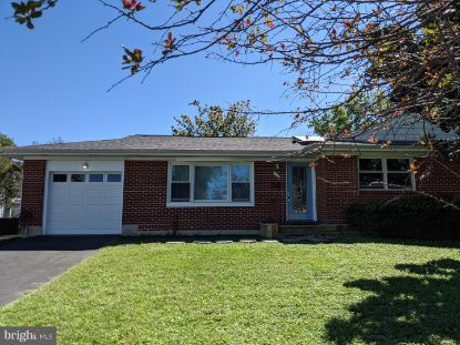 179 MEADOW ROAD Pasadena, MD MLS# MDAA446440
