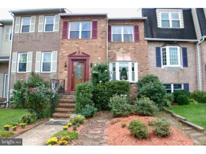 2531 VINEYARD LANE Crofton, MD MLS# MDAA446456