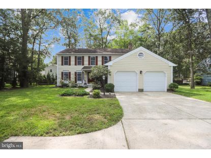 253 LOWER MAGOTHY BEACH ROAD Severna Park, MD MLS# MDAA446472