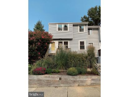 1640 GRASON LANE Crofton, MD MLS# MDAA446484