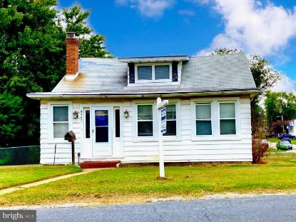 8567 MAIN AVENUE Pasadena, MD MLS# MDAA446496