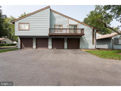 2072 HAPPY LANE Crofton, MD MLS# MDAA446538