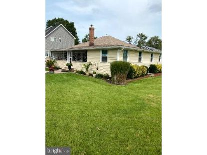 122 WASHINGTON ROAD Edgewater, MD MLS# MDAA446572