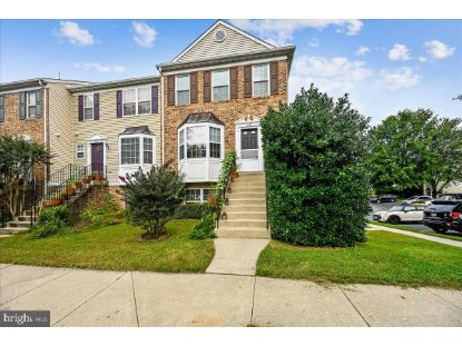 1103 SIMSBURY COURT Crofton, MD MLS# MDAA446578