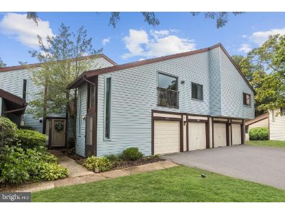 1929 BELLARBOR CIRCLE Crofton, MD MLS# MDAA446584