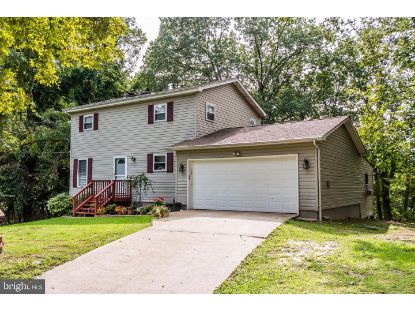 398 STATELY DRIVE Pasadena, MD MLS# MDAA446680
