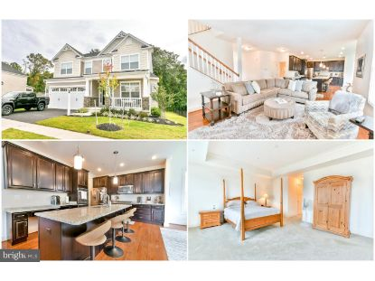 578 JERSEY BRONZE WAY Pasadena, MD MLS# MDAA446720