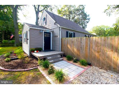 488 CENTER STREET Pasadena, MD MLS# MDAA446810