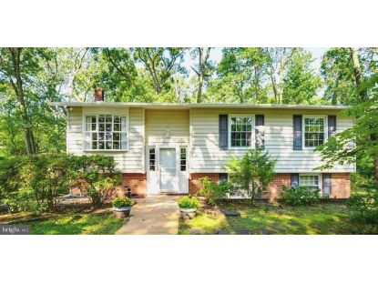 226 OLD MAGOTHY BRIDGE ROAD Pasadena, MD MLS# MDAA446880