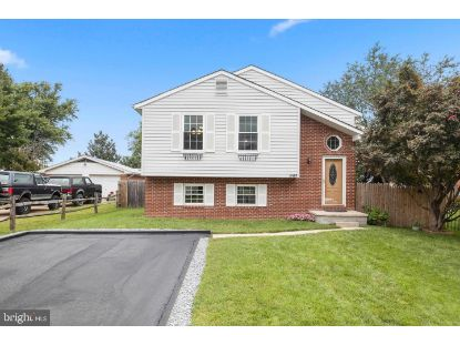 8495 JENKINS ROAD Pasadena, MD MLS# MDAA447030