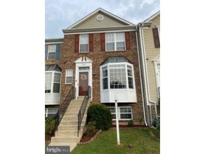 2406 SANDWICH COURT Crofton, MD MLS# MDAA447074