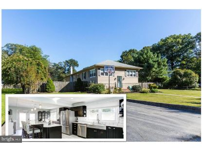 239 MAGOTHY BEACH ROAD Pasadena, MD MLS# MDAA447076