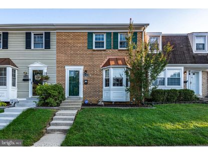 1763 SHARWOOD PLACE Crofton, MD MLS# MDAA447150
