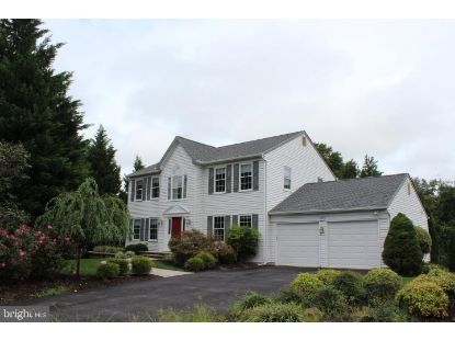 2328 PUTNAM LANE Crofton, MD MLS# MDAA447298