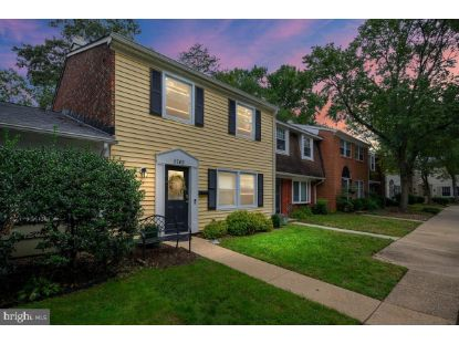 1740 FLORAL COURT Crofton, MD MLS# MDAA447324