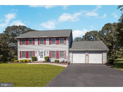 116 DALES WAY DRIVE Pasadena, MD MLS# MDAA447458
