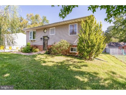 1711 CHESAPEAKE DRIVE Edgewater, MD MLS# MDAA447472