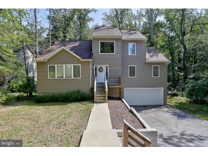 327 N FERRY POINT ROAD Pasadena, MD MLS# MDAA447498