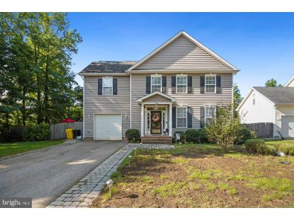 3620 10TH AVENUE Edgewater, MD MLS# MDAA447542