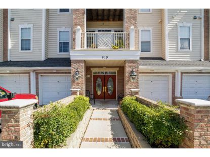 410 HAMLET CLUB DRIVE Edgewater, MD MLS# MDAA447628
