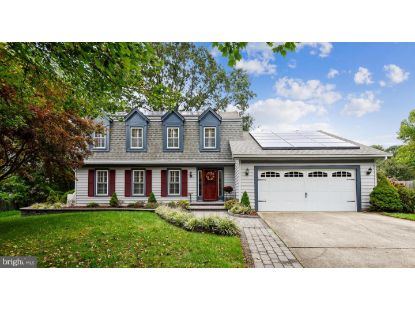 252 CHARRING COURT Riva, MD MLS# MDAA447702