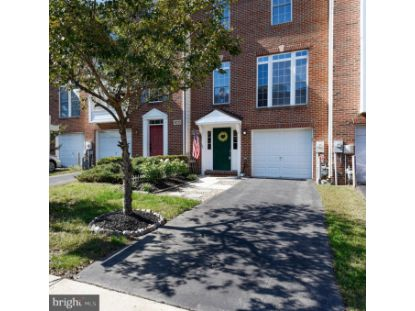 2008 DALEWOOD COURT Crofton, MD MLS# MDAA448198