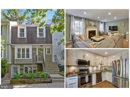 1508 MARLBOROUGH COURT Crofton, MD MLS# MDAA448200