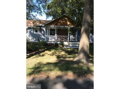 308 WILMER PLACE Edgewater, MD MLS# MDAA448226