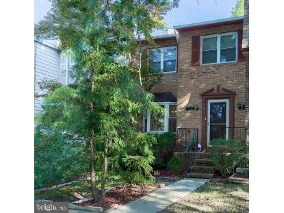 2404 VINEYARD LANE Crofton, MD MLS# MDAA448308