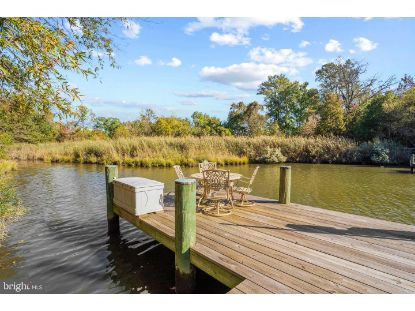3939 W SHORE DRIVE Edgewater, MD MLS# MDAA448320