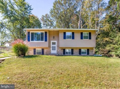 3022 TARPON ROAD Riva, MD MLS# MDAA448396