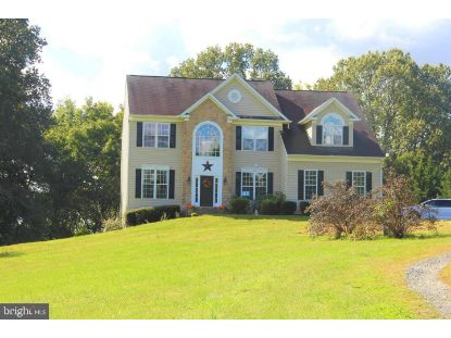 5736 BROOKS WOODS ROAD Lothian, MD MLS# MDAA448552
