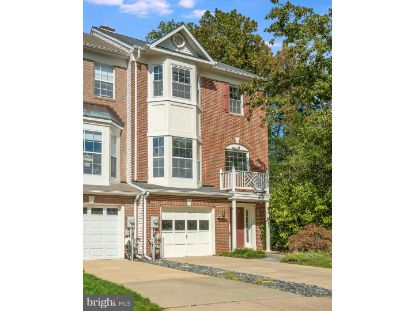 3211 ESCAPADE CIRCLE Riva, MD MLS# MDAA448822