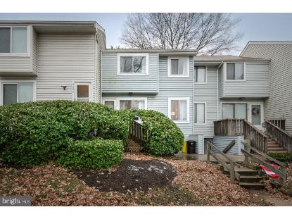 2205 FENDALL COURT Crofton, MD MLS# MDAA449146