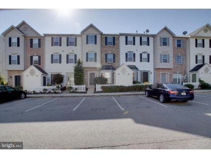 329 ASSEMBLY POINT CT  Odenton, MD MLS# MDAA449214