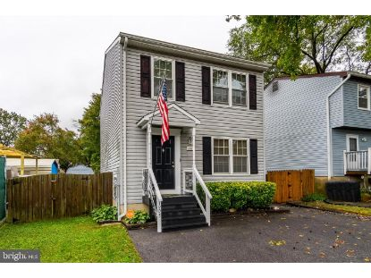 1905 POTOMAC ROAD Edgewater, MD MLS# MDAA449350