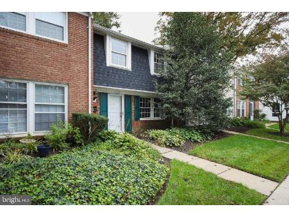 1728 WHITFIELD COURT Crofton, MD MLS# MDAA449484