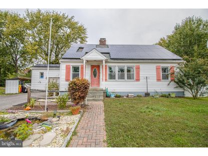 3711 4TH AVENUE Edgewater, MD MLS# MDAA449666