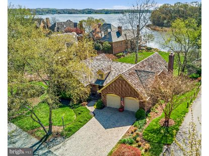 970 S RIVER LANDING ROAD Edgewater, MD MLS# MDAA449706