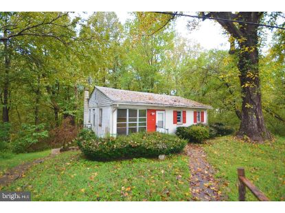 53 ARK ROAD Lothian, MD MLS# MDAA449780