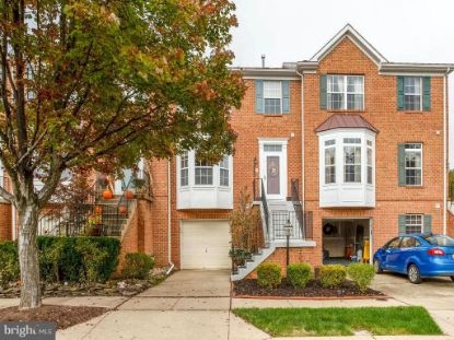 3803 HAYWARD COURT Edgewater, MD MLS# MDAA449872