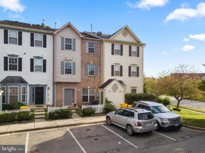 333 ASSEMBLY POINT COURT Odenton, MD MLS# MDAA449884