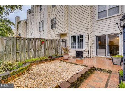 1641 HART COURT Crofton, MD MLS# MDAA449966