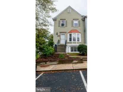 1501 MARLBOROUGH COURT Crofton, MD MLS# MDAA450188